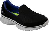 Skechers GOwalk 4