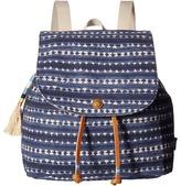 Toms Poet Backpack