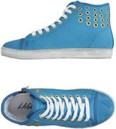 L.A. Gear L.A.GEAR High-tops & sneakers - Item 11172060