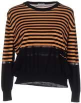 Peuterey Sweaters - Item 39751772