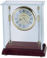 Howard Miller 645-558 Kensington Table Clock by
