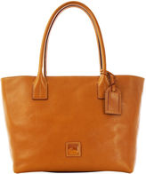 Dooney & Bourke Florentine Small Russel Bag