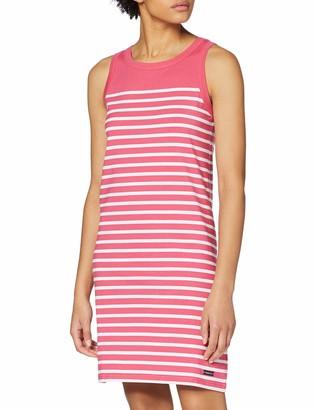 Armor Lux Women's 76484 Dress