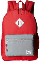 Herschel Heritage Youth Backpack Bags