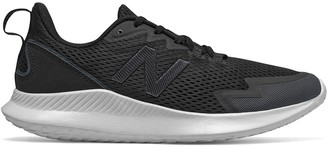 New Balance Ryval Run Training Sneaker