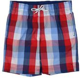 Tommy Hilfiger Swimming trunks