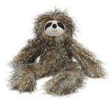 Jellycat Infant 'Cyril Sloth' Stuffed Animal