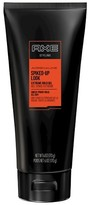 Axe Spiked Up Look Extreme Hold Hair Gel - 6 oz
