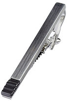 Kenneth Cole New York Tie Clip