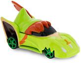 Disney Peter Pan Racers Die Cast Car