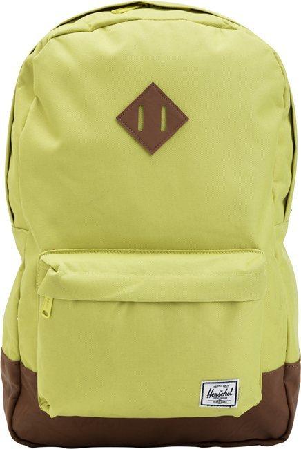 Herschel Heritage Bag