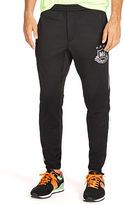 Polo Ralph Lauren Stretch Twill Athletic Pant