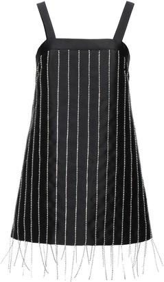 Giuseppe di Morabito Short dresses