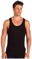 Calvin Klein Underwear Body Slim Fit Tank 3-Pack U9048 Men's Underwear