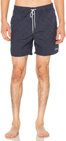 Saturdays Nyc Timothy Board Shorts