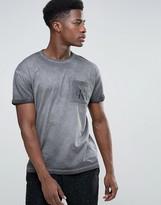 Calvin Klein Jeans Calvin Klein True Icon Crew Pocket T-shirt