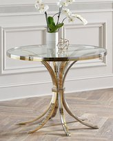 Interlude Cain Entry Table