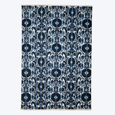 """Bloomingdale's Ikat Collection Oriental Rug, 6'7"""" x 9'7"""""""