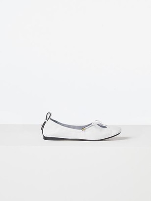 Frame Le Sunset Slipper