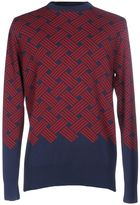 Christopher Raeburn Sweaters
