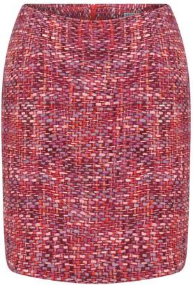 Kith & Kin Tweet Mini Basic Skirt