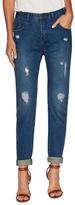 One Teaspoon Denim Scallywags Skinny Jeans