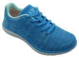 Champion Women's FOCUS Performance Athletic Shoes Blue