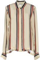 Dries Van Noten Shirts - Item 38651693