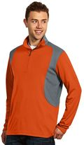 Antigua Men's Delta 1/4-Zip Golf Pullover