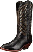 Ariat Women's Gentry Narrow Square Toe Western Cowboy Boot