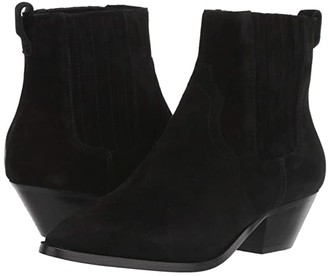 Ash Future (Black) Women's Shoes