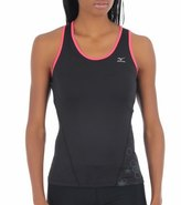 Mizuno Women's Jinx Running Sports Top 43075