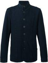 AG Jeans 'Ruele' jacket