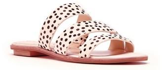Sole Society Simonaa 2 Sandal