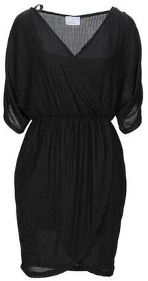 BERNA Knee-length dress