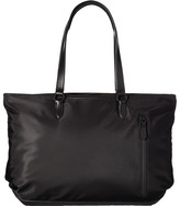 Cole Haan Grand O.S Everyday Tote Tote Handbags