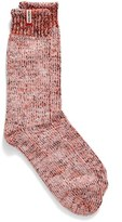 Hunter Women's 'Mouline' Midcalf Socks