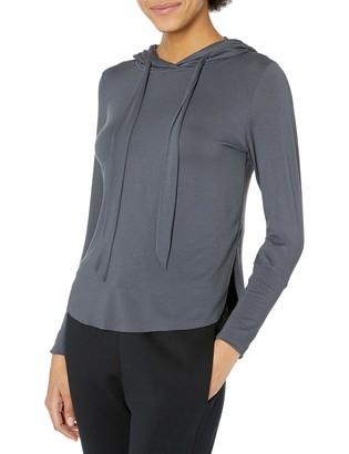 Maaji Women's Waves Athleisure Layer Pullover