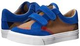 Burberry I1-Mini Heacham HC Boys Shoes