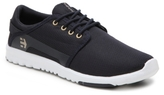 Etnies Scout Sneaker - Mens