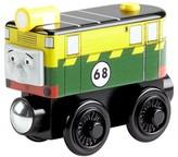 Thomas & Friends Fisher-Price Wooden Railway Philip