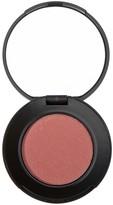 Amazing Cosmetics Blush - Berry Bliss Matte