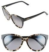 Maui Jim 'Sunshine' 56mm Sunglasses