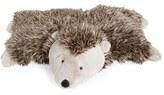 Jellycat Infant 'Medium Huxtable Hedgehog' Stuffed Animal