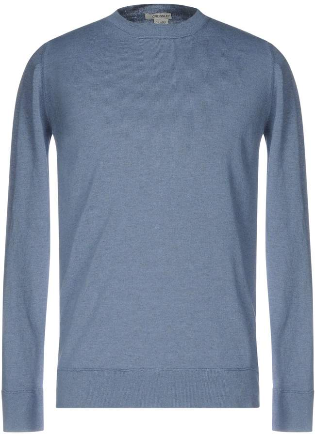 Crossley Sweaters - Item 39777547SB