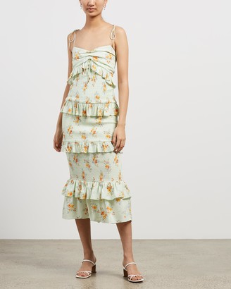 Significant Other Sierra Dress