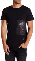 Religion Thistle Short Sleeve Tee
