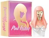 Pink Friday By Nicki Minaj Eau de Parfum Women's Spray Perfume - 1.7 fl oz