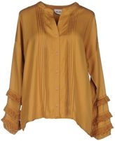 Bel Air BELAIR Shirts - Item 38645105