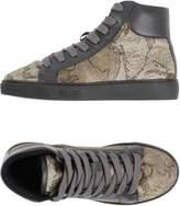 Alviero Martini High-tops & sneakers - Item 11239689